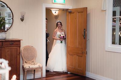 870_Reception_She_Said_Yes_Wedding_Photography_Brisbane