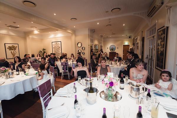 857_Reception_She_Said_Yes_Wedding_Photography_Brisbane