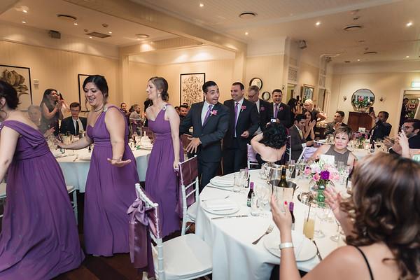 869_Reception_She_Said_Yes_Wedding_Photography_Brisbane
