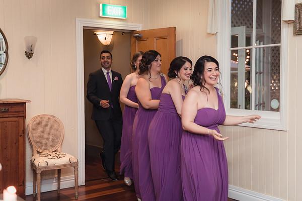 861_Reception_She_Said_Yes_Wedding_Photography_Brisbane