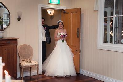 873_Reception_She_Said_Yes_Wedding_Photography_Brisbane