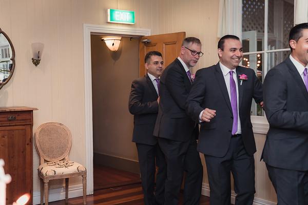 864_Reception_She_Said_Yes_Wedding_Photography_Brisbane