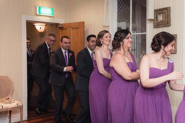 863_Reception_She_Said_Yes_Wedding_Photography_Brisbane