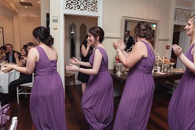 865_Reception_She_Said_Yes_Wedding_Photography_Brisbane