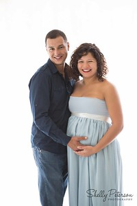 16_Cortez_Maternity-137