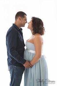 16_Cortez_Maternity-135
