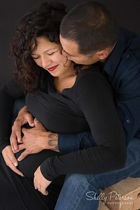 16_Cortez_Maternity-111