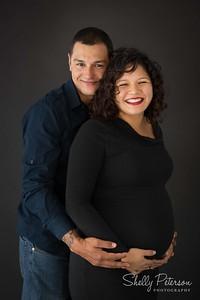 16_Cortez_Maternity-104