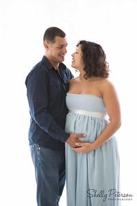 16_Cortez_Maternity-136