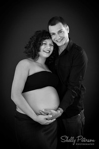 16_Cortez_Maternity-114