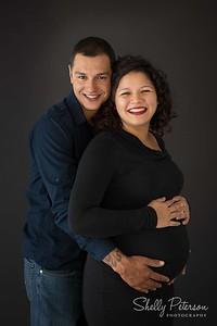 16_Cortez_Maternity-106