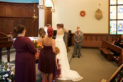 McDermott Wedding 6319