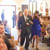 McDermott Wedding 5196