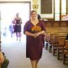 McDermott Wedding 5213