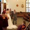 McDermott Wedding 6320