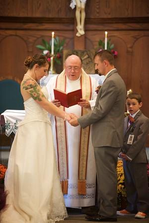 McDermott Wedding 5290