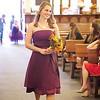 McDermott Wedding 5225