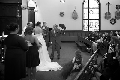 McDermott Wedding 6321