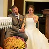 McDermott Wedding 5303