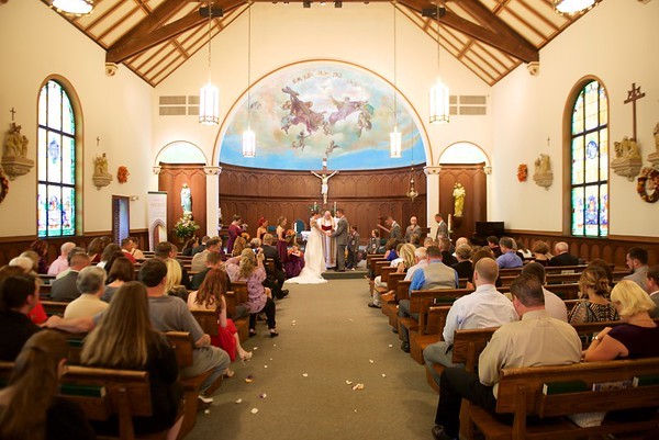 McDermott Wedding 6293
