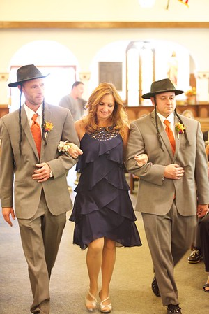 McDermott Wedding 5206