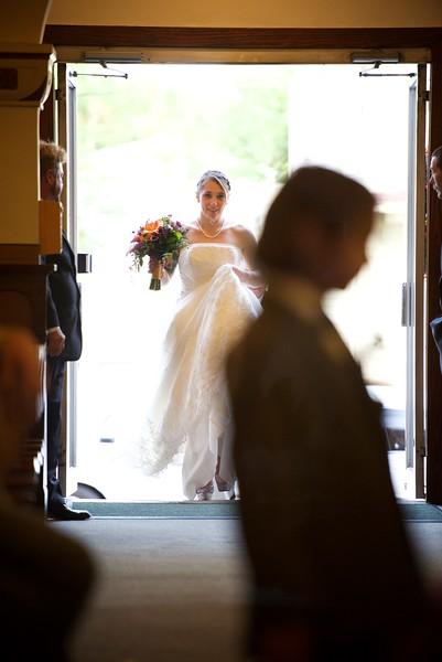 McDermott Wedding 5243
