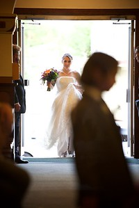 McDermott Wedding 5243