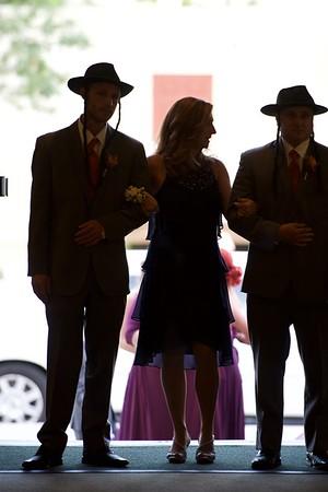 McDermott Wedding 5198