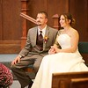 McDermott Wedding 5295