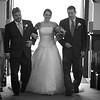 McDermott Wedding 5259