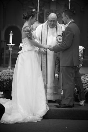 McDermott Wedding 5341