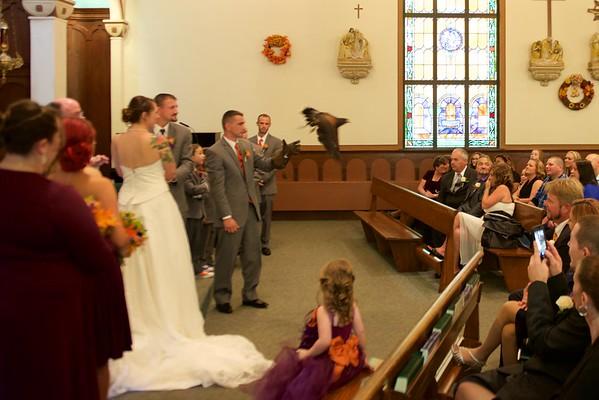 McDermott Wedding 6339