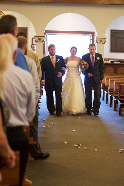 McDermott Wedding 5265