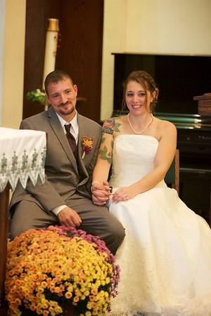McDermott Wedding 5304