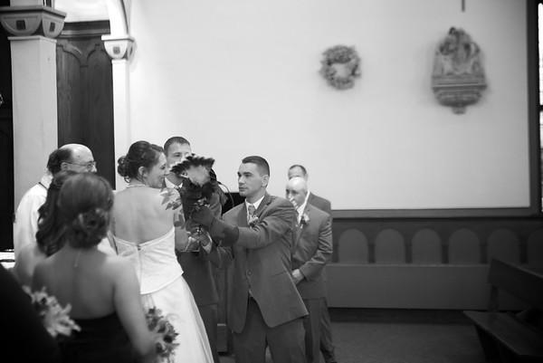 McDermott Wedding 6335
