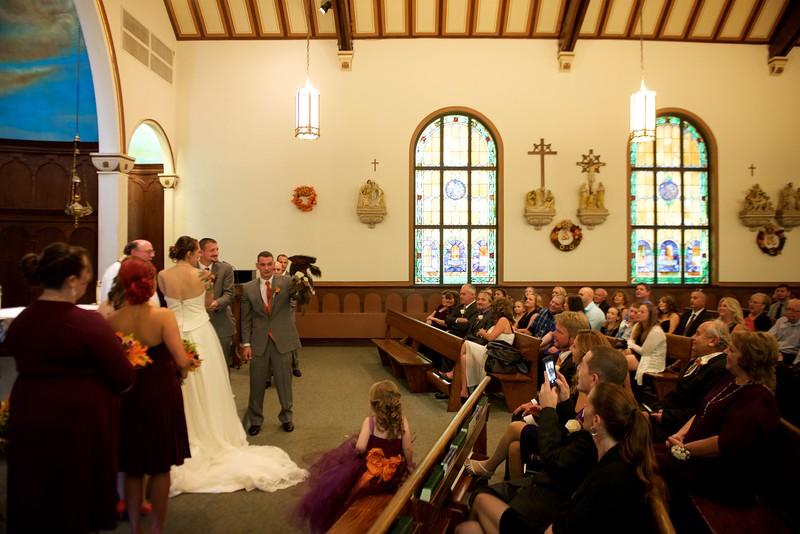 McDermott Wedding 6325