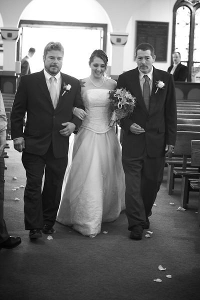 McDermott Wedding 5273