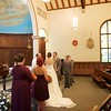 McDermott Wedding 6316