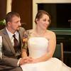 McDermott Wedding 5327