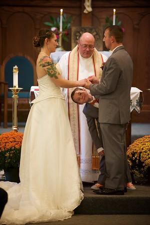 McDermott Wedding 5344