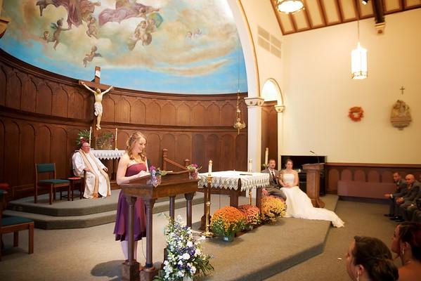 McDermott Wedding 6299