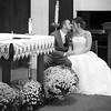 McDermott Wedding 6309
