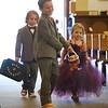 McDermott Wedding 5232