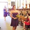 McDermott Wedding 5220