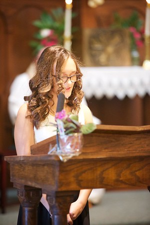 McDermott Wedding 5296