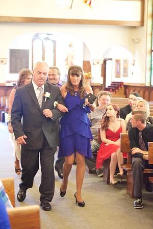 McDermott Wedding 5197