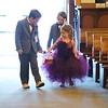 McDermott Wedding 5226