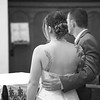 McDermott Wedding 5319