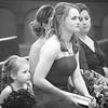 McDermott Wedding 5317