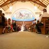 McDermott Wedding 6291